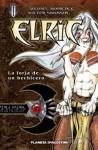 Elric, La forja de un hechicero - Michael Moorcock, Walter Simonson