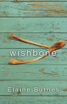 Wishbone - Elaine Burnes