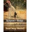 [(Chasing Dream )] [Author: Dandi Daley Mackall] [Mar-2012] - Dandi Daley Mackall
