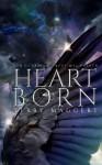 Heartborn - Terry Maggert
