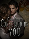 Consumed by You - Clara Bright