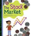 The Stock Market - Linda Crotta Brennan, Rowan Barnes-Murphy