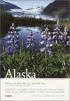 Compass American Guides: Alaska, 3rd Edition - John A. Murray