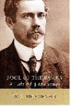 Fool of the Family: A Life of J. M. Synge - W.J. McCormack