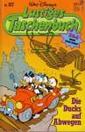 Die Ducks auf Abwegen - Walt Disney Company