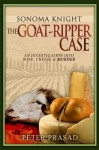 The Goat-Ripper Case - Peter Prasad