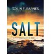 { [ SALT ] } Barnes, Colin F ( AUTHOR ) Apr-25-2014 Paperback - Colin F Barnes