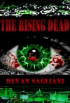 The Rising Dead - Devan Sagliani