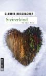 Steirerkind - Claudia Rossbacher