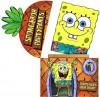SpongeBob PartyPants - Orli Zuravicky