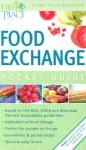 First Place Food Exchange Pocket Guide - Gospel Light Publications
