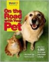 On the Road with Your Pet - Mobil Travel Guide, Mobil Travel Guide