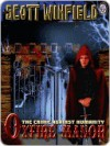 The Crime Against Humanity (Oxfire Manor, Book 1) - Scott Winfield