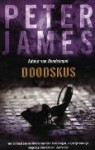 Doodskus - Peter James, Sonja van Wierst, Lia Belt