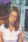 Strange You Never Knew - Robert Adon Fink