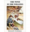 [ { THE WIND IN THE WILLOWS [ THE WIND IN THE WILLOWS ] BY GRAHAME, KENNETH ( AUTHOR )JUL-01-2010 PAPERBACK } ] by Grahame, Kenneth (AUTHOR) Jul-01-2010 [ Paperback ] - Kenneth Grahame