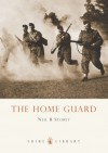 The Home Guard - Neil Storey