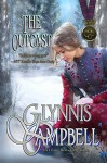 The Outcast (Scottish Lasses Book 0) - Glynnis Campbell