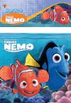 Puzzle Kecil Disney Movie - Finding Nemo (Puzzle Kecil Disney Movie) - Walt Disney Company