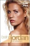 Being Jordan - my autobiography - Katie Price