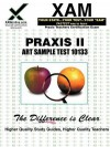 Praxis II Art Sample Test 10133 - Sharon Wynne