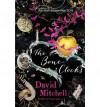 [(The Bone Clocks)] [ By (author) David Mitchell ] [September, 2014] - David Mitchell