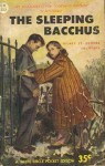 The Sleeping Bacchus - Hilary St. George Saunders