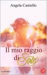 Il mio raggio di sole - Angela Castiello, Le muse grafica