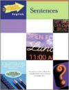 Sentences - S. Harold Collins