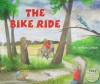 The Bike Ride - Nelson Goose, Kevin McGrath