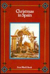 Christmas in Spain - World Book Inc.