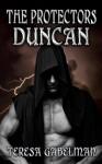 Duncan - Teresa Gabelman