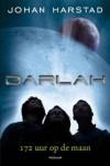 Darlah: 172 uur op de maan - Johan Harstad, Paula Stevens