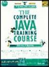 The Complete Java Training Course - Harvey M. Deitel, P. Deitel