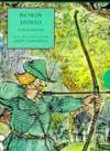 Robin Hood - Louis Rhead, John Lawrence