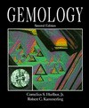 Gemology - Cornelius S. Hurlbut