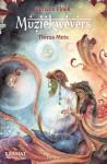 Muziekwevers - Thirza Meta