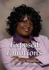 Exposed Emotions - Patricia Hamilton