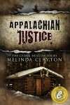 Appalachian Justice - Melinda Clayton