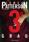 3.º Grau (Portuguese Edition) - James Patterson