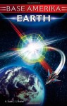 Base Amerika Earth - S. Prather
