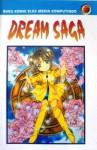 Dream Saga Vol. 5 - Megumi Tachikawa