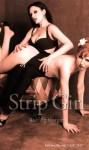 Strip Girl (Nexus) - Aishling Morgan