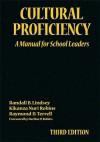 Cultural Proficiency: A Manual for School Leaders - Kikanza J. Nuri Robins, Raymond D. Terrell