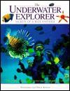 The Underwater Explorer - Annemarie Kohler, Danja Kohler