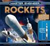 Master Engineer: Rockets - Paul Beck