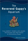 The Reverend Guppy's Aquarium - Philip Dodd