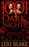 Dungeon Games: A Masters and Mercenaries Novella (1001 Dark Nights) Kindle Edition - Lexi Blake