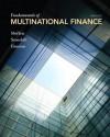 Fundamentals of Multinational Finance (4th Edition) - Michael H. Moffett, Arthur I. Stonehill, David K. Eiteman