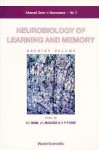 Neurobiology of Learning and Memory - Gordon L. Shaw, James L. McGaugh, Steven Rose